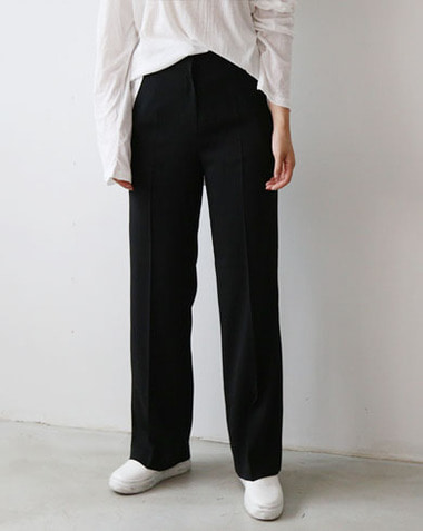 low slacks (navy/s)