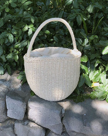 wheat bag (one color)