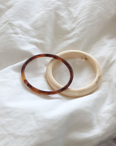 ll bangle (2type)